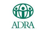 adra_logo1